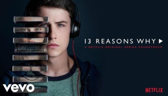 13-reasons-why-2