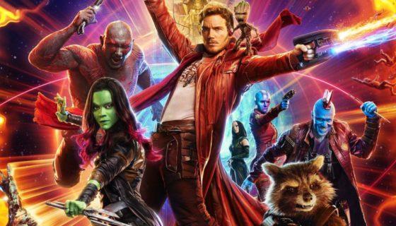 Guardians-of-the-Galaxy-Vol-2-wallpaper (1)