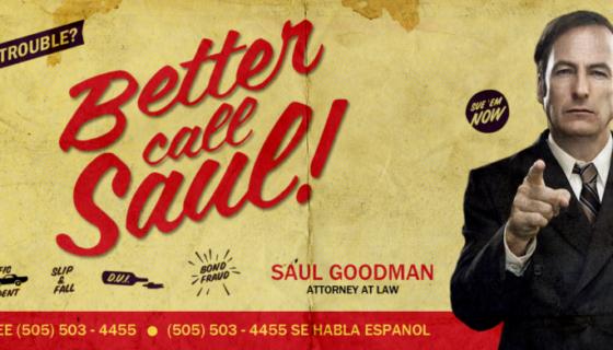 better-call-sau