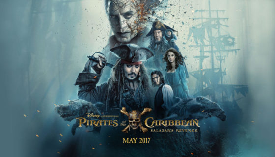 piratesofthecaribbean_header_v5_6489f07c