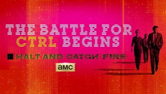 Halt-and-Catch-Fire-Season-2