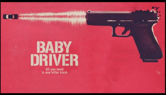 baby-driverlrg